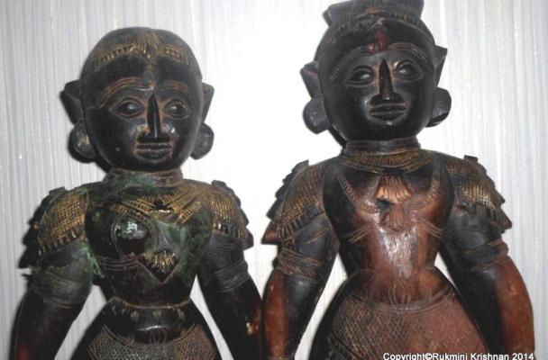 marapachi-doll-culture-1